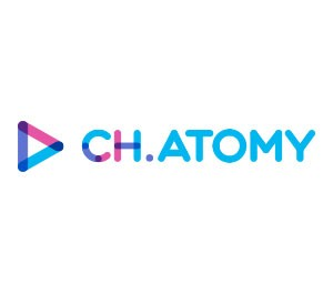 Canal Atomy